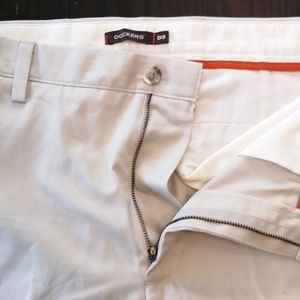 Brand new with tags men's Docker pants